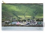Port Magee Carry-all Pouch