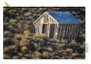 Rustic  4461 Carry-all Pouch