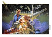 Star Wars The Empire Strikes Back Carry-all Pouch