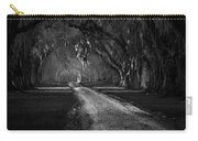 Tomotley Plantation II Carry-all Pouch