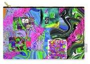11-8-2015babcdefghijklmnopqrt Carry-all Pouch