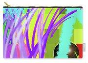 12-5-2011habcdefghijklmnopqrtu Carry-all Pouch