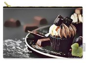 12 Eat Me Now  Carry-all Pouch
