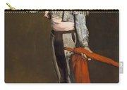 A Matador  Carry-all Pouch