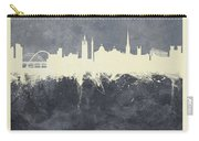 Newcastle England Skyline Carry-all Pouch
