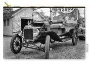 1915 Ford Model T Truck Carry-all Pouch