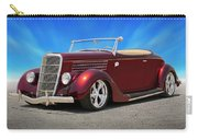 1935 Ford Roadster Carry-all Pouch