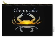 Chesapeake Carry-all Pouch