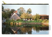 Flatford Mill Carry-all Pouch