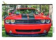 2008 Dodge Challenger 500 Carry-all Pouch