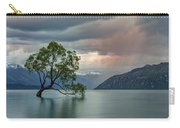Wanaka - New Zealand Carry-all Pouch