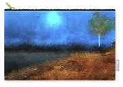 Art Carry-all Pouch