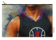 Chris Paul Carry-all Pouch