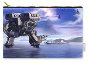 501st Mech Defender Carry-all Pouch