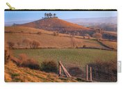 Colmers Hill - England Carry-all Pouch