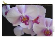 7195-orchids Carry-all Pouch