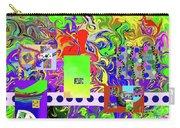 9-10-2015babcdefghijklmnopqrtuvwxy Carry-all Pouch