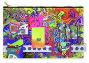 9-10-2015babcdefghijklmnopqrtuvwxyzabc Carry-all Pouch