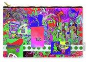 9-10-2015babcdefghijklmnopqrtuvwxyzabcdefghijkl Carry-all Pouch