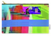 9-18-2015fab Carry-all Pouch