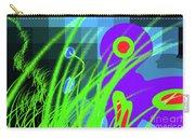 9-21-2009xabcdefghijklmnopqrtu Carry-all Pouch