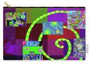 9-21-2015eabcdefghijklmnopqrtuv Carry-all Pouch