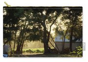A New Day - Magpie Springs - Adelaide Hills Wine Region - South Australia Carry-all Pouch