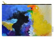 Abstract 779130 Carry-all Pouch