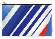 Air France 777 1 Carry-all Pouch
