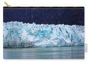 Alaskan Glacier Carry-all Pouch