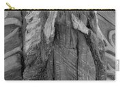 Albatross Fine Art Masthead Carry-all Pouch