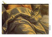 Allegoria Dell Inclinazione 1615 Carry-all Pouch