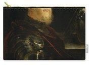 Almirante Veneciano   Carry-all Pouch