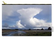 Amazing Cloud Carry-all Pouch
