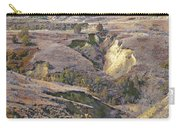 Amidon April Prairie Reverie Carry-all Pouch