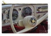 Amphicar 770 Car Boat Carry-all Pouch