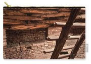 Anasazi Home Carry-all Pouch