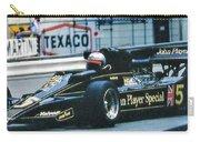 Andretti Monaco 78 Carry-all Pouch