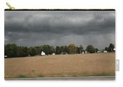 Angry Skies Carry-all Pouch