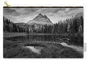 Antorno Lake II Carry-all Pouch