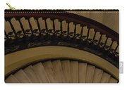 Arlington Stairs Layers Carry-all Pouch