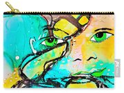Artis Energy 2 Carry-all Pouch