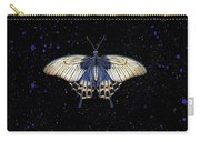 The Butterfly Effect II Carry-all Pouch