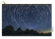 Astroscapes 0 Carry-all Pouch
