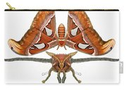 Atlas Moth5 Carry-all Pouch
