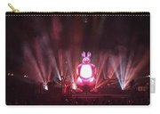 Aussie Pink Floyd - Clearwater, Fl Carry-all Pouch