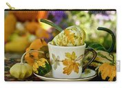 Autumn Delight Carry-all Pouch
