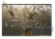 Autumn Feelings 2  Carry-all Pouch