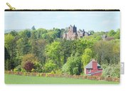 Ayton Castle Carry-all Pouch