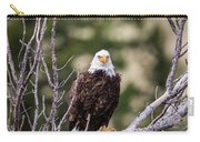 B13 Carry-all Pouch by Joshua Able's Wildlife